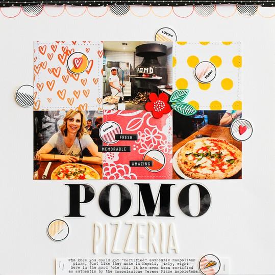 Pomopizzeria dianepayne gb 1 original
