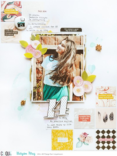 Mperez dec16 fourteenlayout original