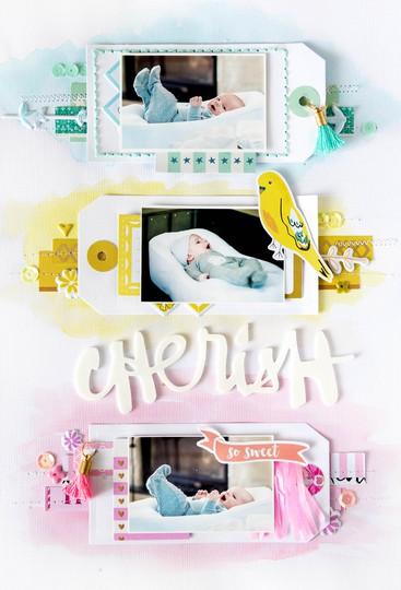 2k1a9522 edit original