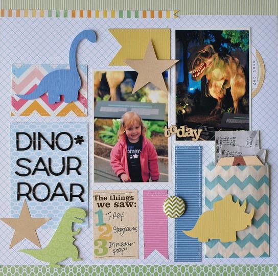 Dino (2)