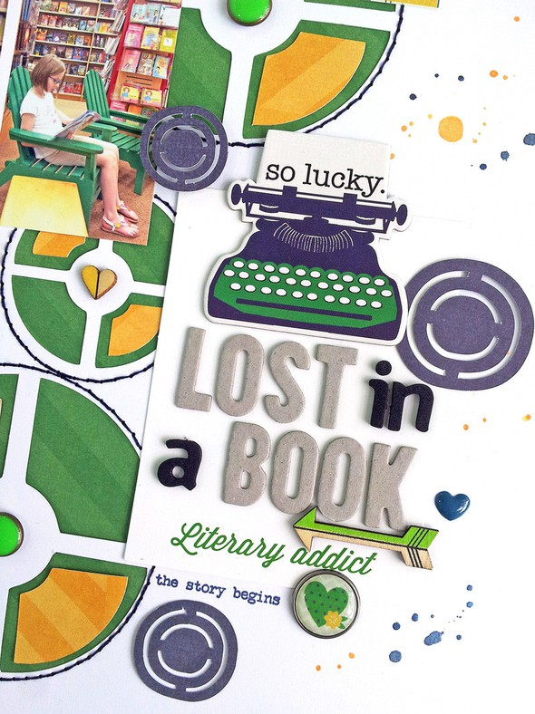 Lost in a book3