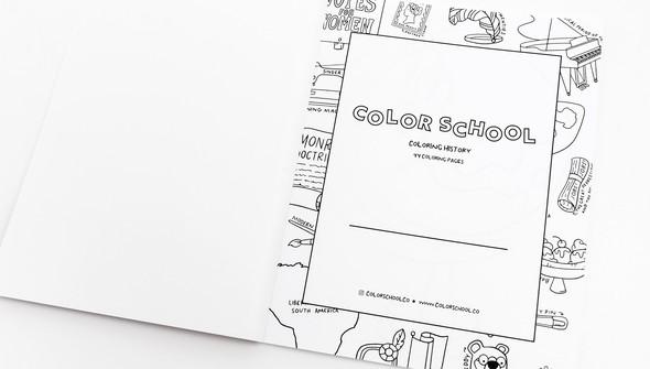 147232 coloringhistorycoloringbook slider4 original