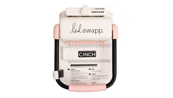 Slider  0002 71050 9 hs cinch squareholes cinch 3 original