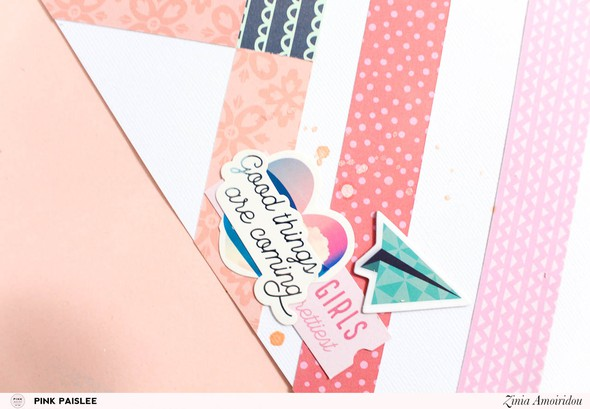 Pinkpaislee quiltstripes 3 original