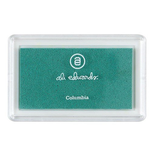 Picture of Columbia Crafter's Ink Pad