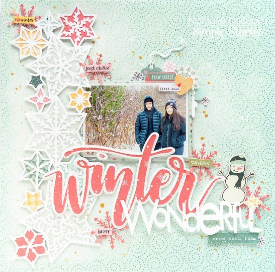 Ss winter wonderful nathalie desousa 2 original