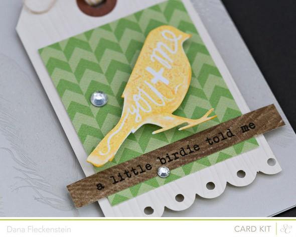 Pixnglue studiocalico handmade card img 0182