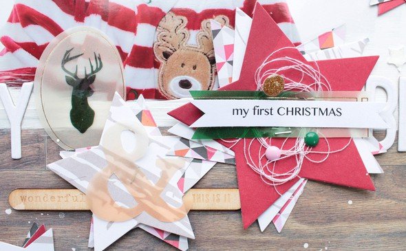 Steffiried firstchristmas details1