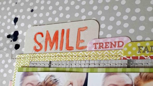 Smile trend fad2