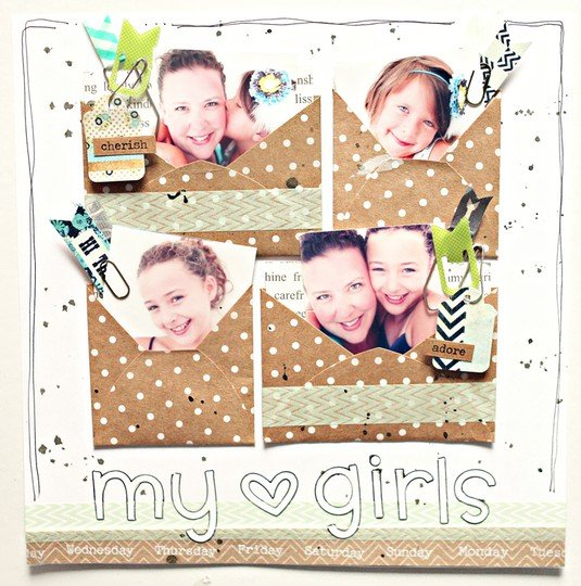 Mygirls.lo.web