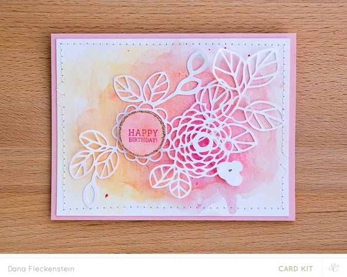 Card pixnglue img 5639