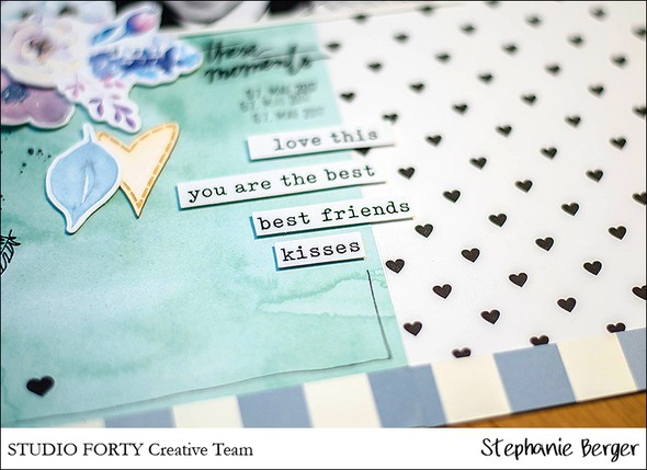 Stephanie berger   studio forty   scrapbooking layout   these moments %25283%2529 original
