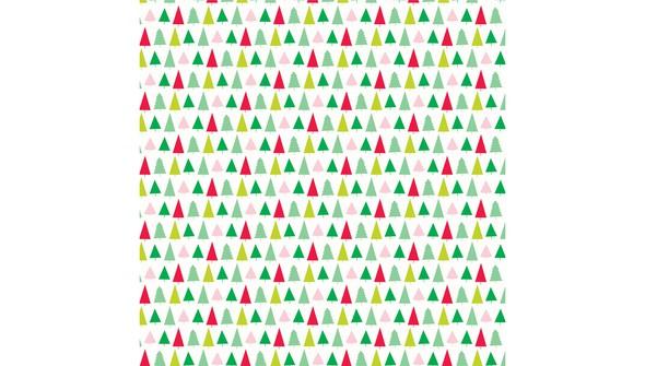Slider  0029 t8034   12x12 holiday pad cs6 1a original