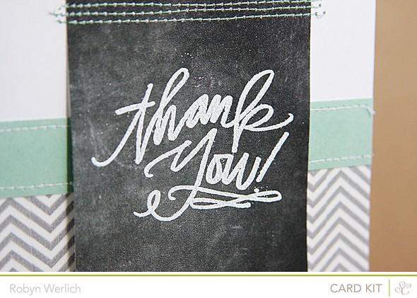 Rw card main thankyou closeup1