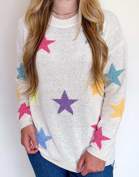 145562 starsweater slider2 original