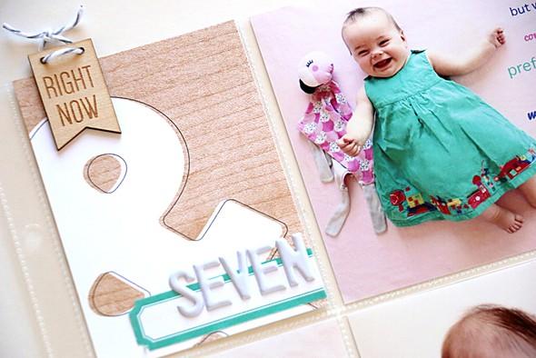 Seven months detail 1 original