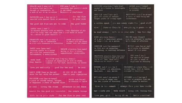 141334 classicheididefinitionstickers slider original