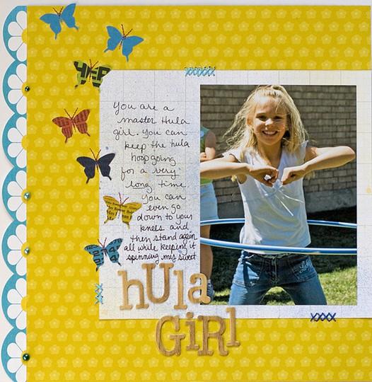 Hulagirl 01