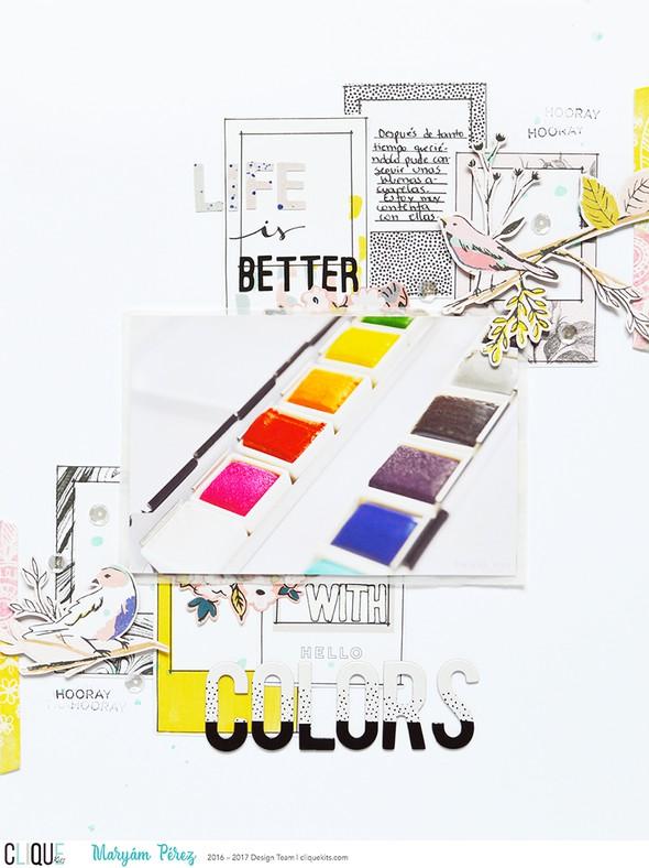 Mperez nov16 colors original