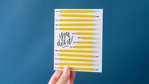 Pencilsyoudiditcard slider2 original