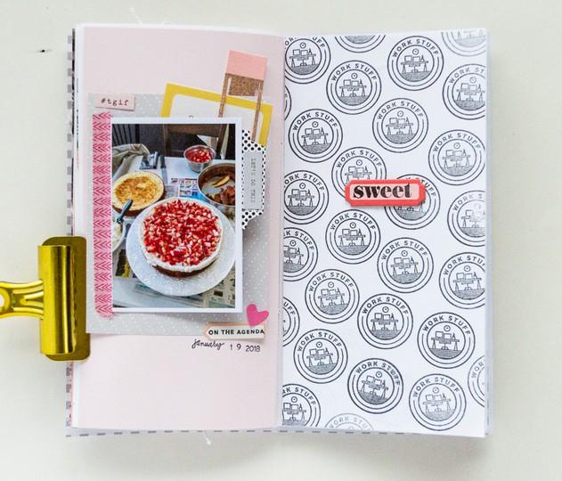 My personal journal   week 3 4 original