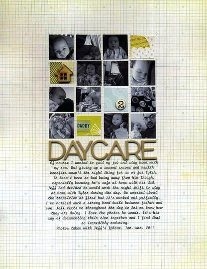 Daddydaycare135