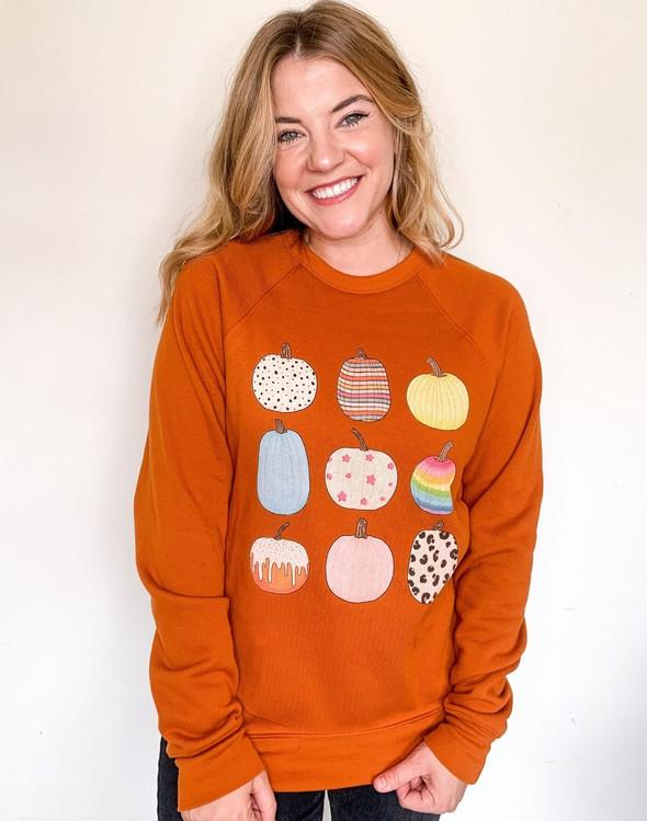 175486 pumpkinssweatshirt slider1 original