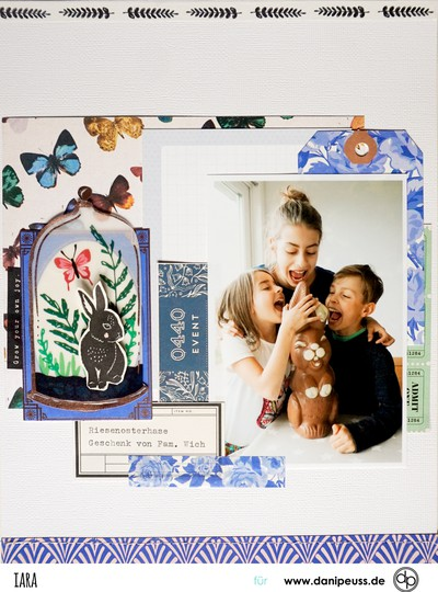 April kit iara easter1 original