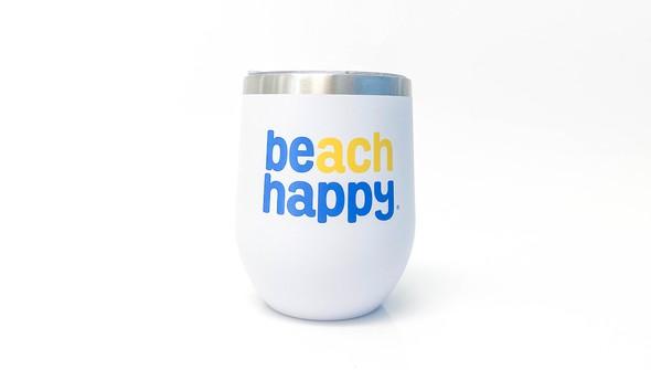 116855 beachhappywineclaretwhite slider1 original