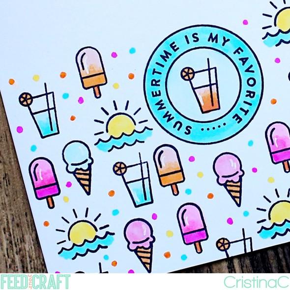 Summertimeismyfavoritecard det web original