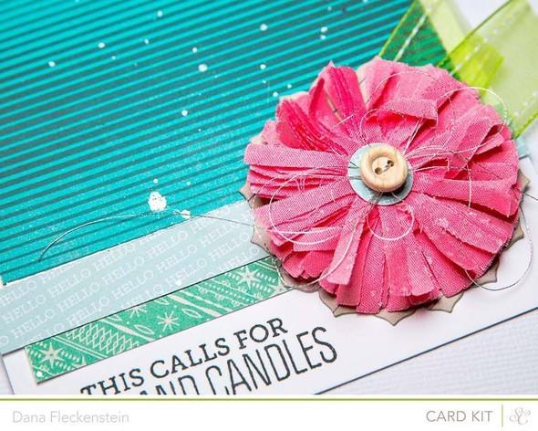 Pixnglue studiocalico handmade card img 2610