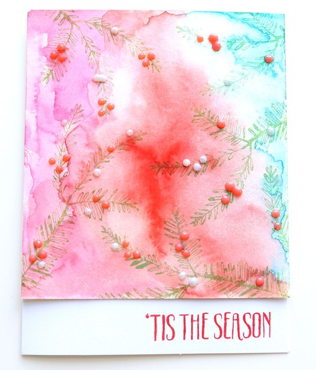 Tistheseason2017card web original