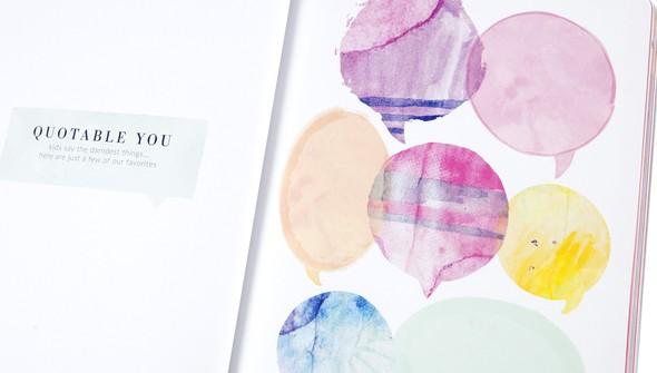 Bbb shop birthday journal 33308 detail 6 %2525281%252529 original