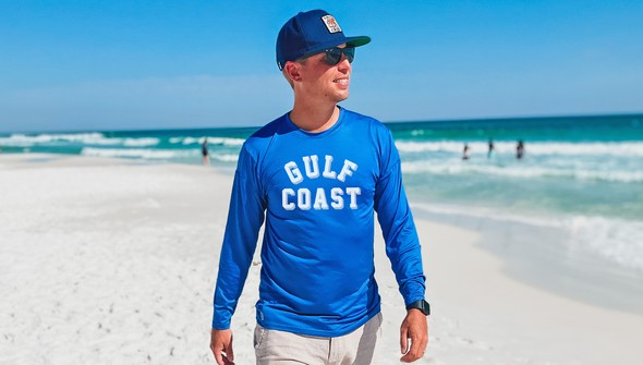 152574 gulf coast long sleeve sun shirt men royal slider1 original