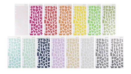 83075 colortheorybasicsjunekit v3 slider original