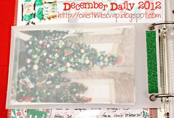 Dd2012 day1 6 web