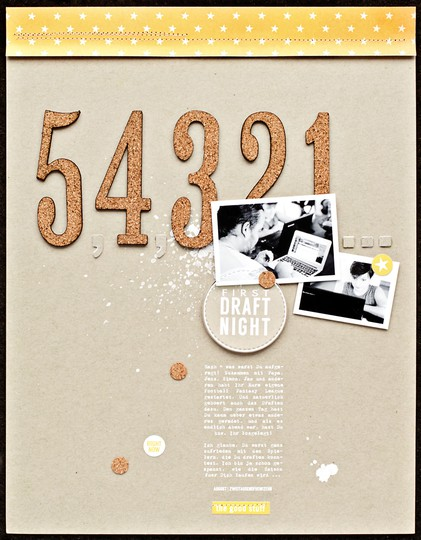 Janinelanger ctk sept2015 003 original