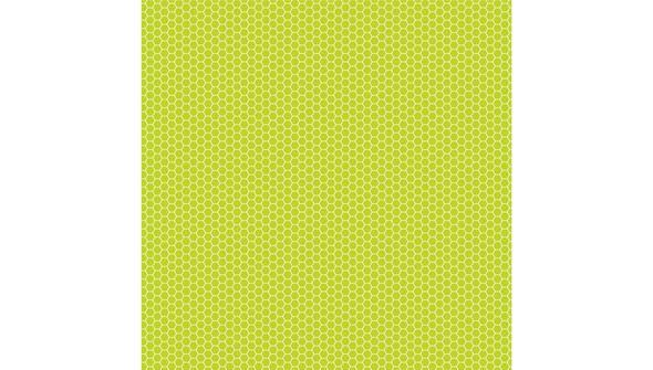 Slider  0095 t8039 12x12 everyday paper pad artwork d2 37a original