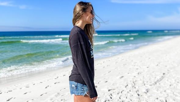134247 sand surf sun long sleeve tee women charcoal slider4 original