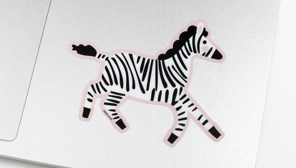 173067 zebradecalsticker slider3 original