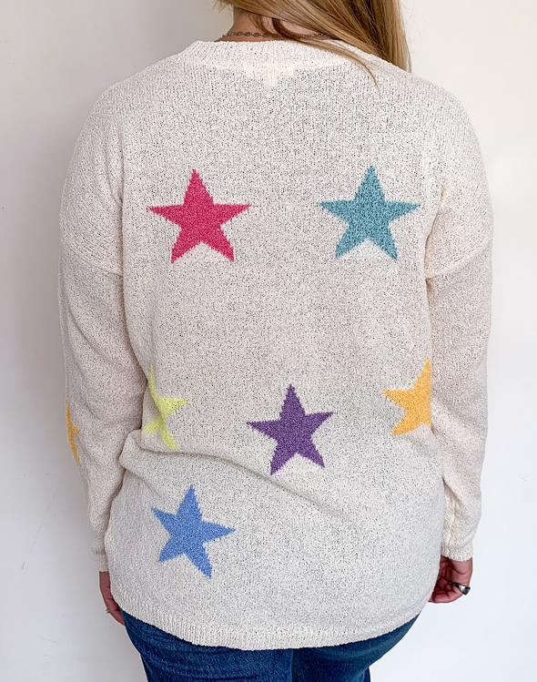 145562 starsweater slider4 original