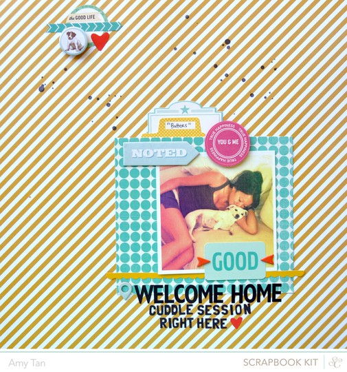 Welcomehomesc