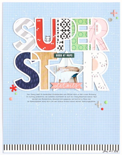 Superstar scrapbooking layout 1 %25282%2529 original