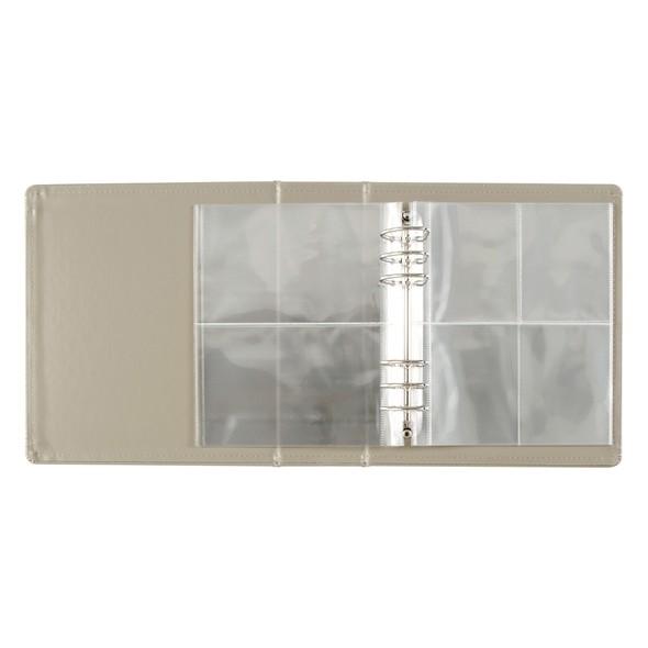 Ae shop albums gray open 29029 original