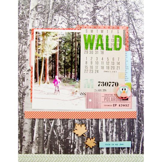 019 wald
