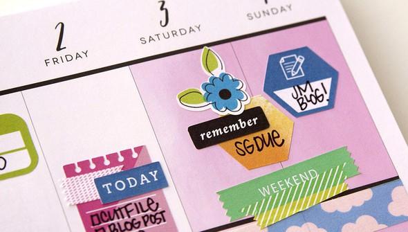 Bpc stickers detail 1 original original