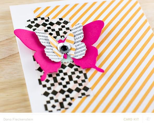 Pixnglue card img 8783