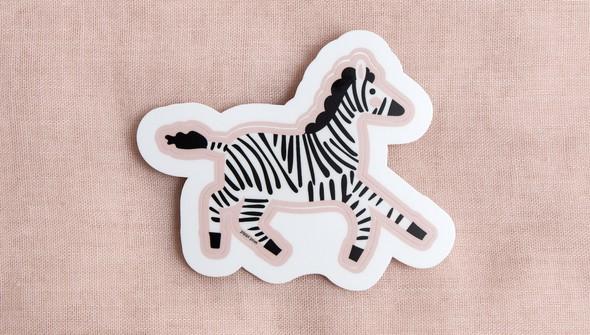 173067 zebradecalsticker slider2 original