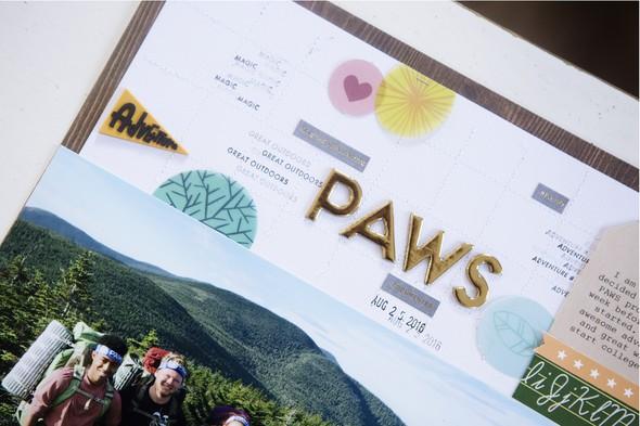 Paws1 original