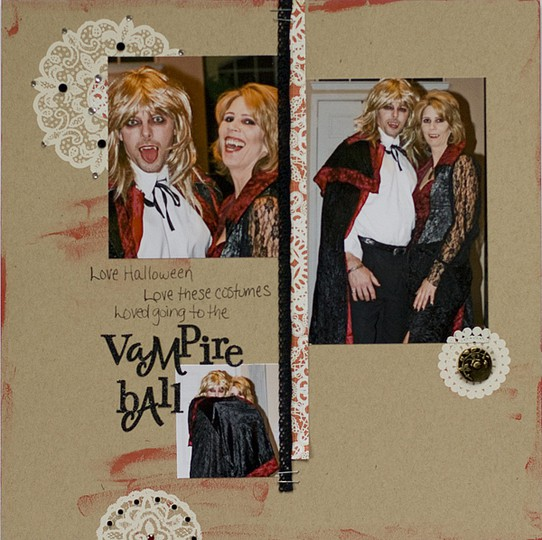 Vampireball 01
